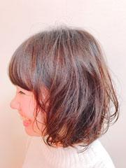 stylist_Fujioka