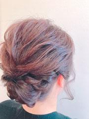 style_Fujioka