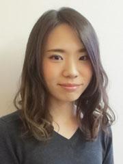 stylist_Yamamoto