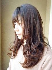 stylist_Ohta