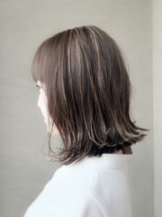 stylist_Toyoya