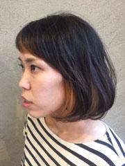 stylist_Toyota