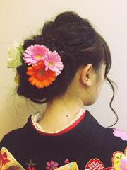 style_Toyota