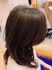 stylist_Nagaoka