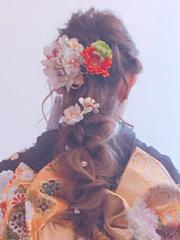 style_Yamamoto